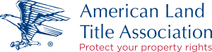 ALTA-Logo-Horizontal