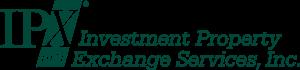 Small-IPX-Logo-3