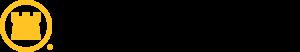 ctic-logo