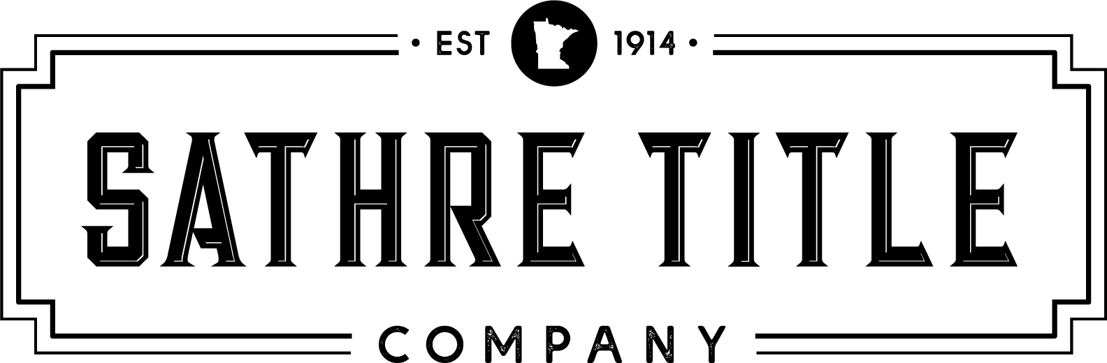 Sathre Title, Inc.